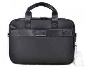 TORBA NA LAPTOP HEXAGONA HD72495 0100