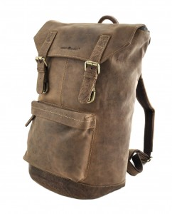 3b40c0ee2f656 Plecaki skórzane typu vintage - strona 1 - Multicase Bags for loving!