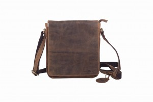 b719804a0fa40 Torebki damskie - strona 1 - Multicase Bags for loving!